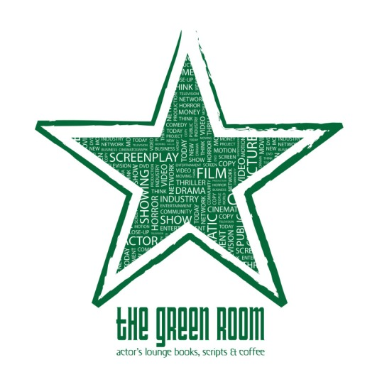 thegreenroom