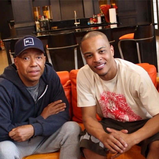 russell-simmons-ti