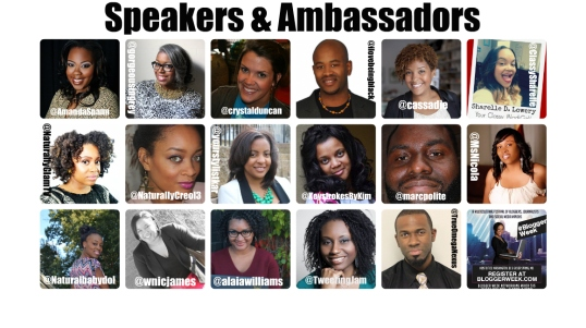 Speakers-And-Ambassadors-Twitter
