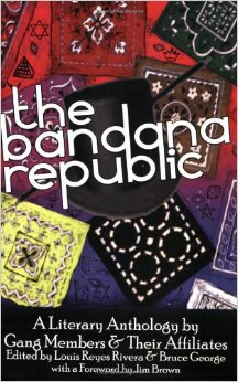Bandana Republic